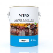 Esmalte sintético VITRO