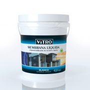 Membrana líquida VITRO